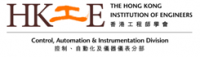 The Hong Kong Institution of Engineers  Control, Automation and Instrumentation Division